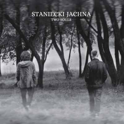 """Maciej Staniecki & Wojciech Jachna - """"Two Souls"""""""