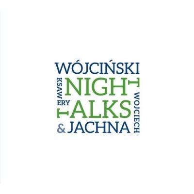 Jachna - Wójciński