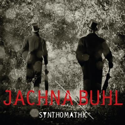 Jachna-Buhl