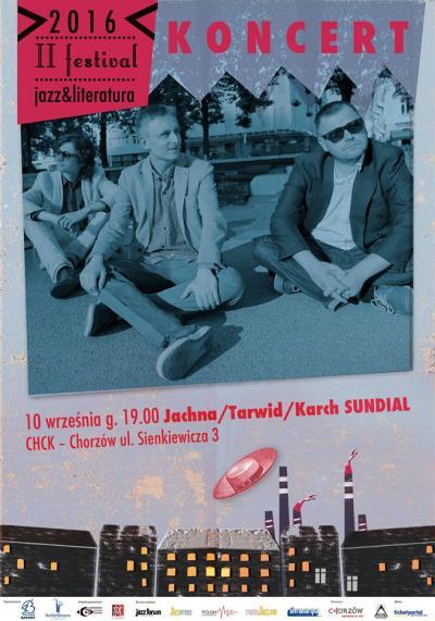 Jachna-Tarwid-Karch