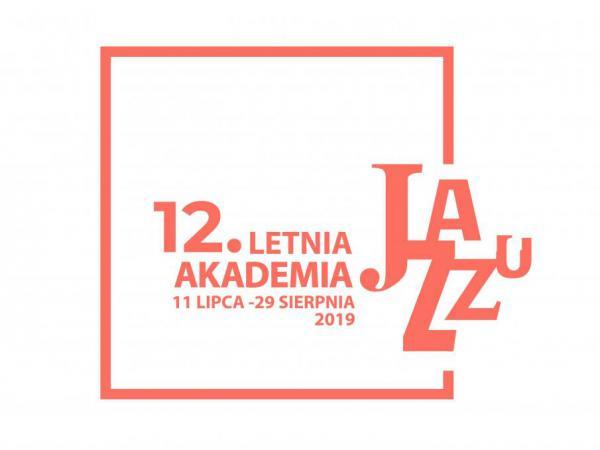 Letnia Akademia Jazzu - Klub Wytwórnia