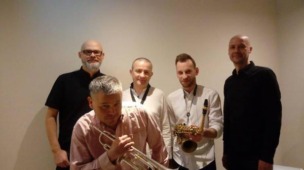 Polish Jazz Reqiuem - Oleś Brothers & Jachna/Wojtczak/Prucnal