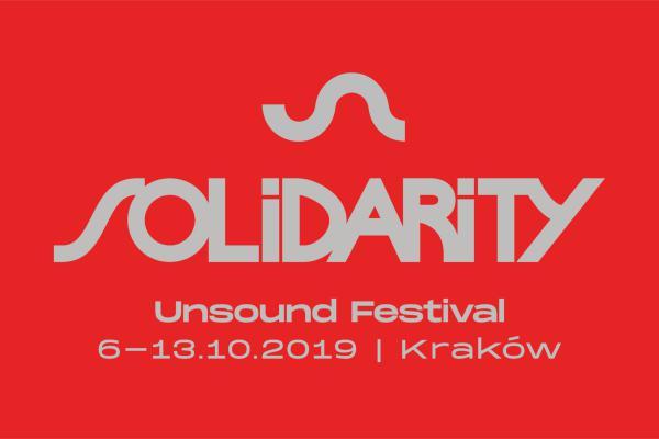Dominik Strycharski Core + Orkiestra Ursus present Ursus Symphony Live