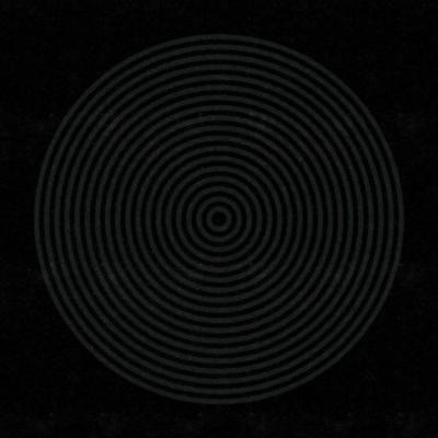 Jachna/Mazurkiewicz/Buhl - God's Body/trasa