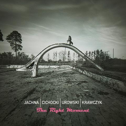 Jachna-Cichocki-Urowski-Krawczyk