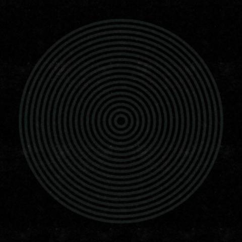 Jachna/Mazurkiewicz/Buhl - God's Body